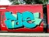 danish_graffiti_steel_DSC_9943