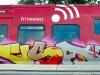 danish_graffiti_steel_DSC_9945