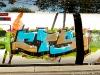 danish_graffiti_steel_DSC_9958