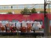 danish_graffiti_steel_dsc_0100