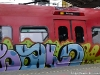 danish_graffiti_steel_dsc_1236