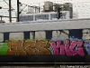 danish_graffiti_steel_dsc_1341