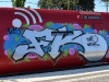 danish_graffiti_steel_dsc_1698