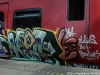 danish_graffiti_steel_dsc_1791