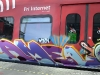 danish_graffiti_steel_dsc_1792