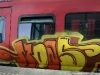 danish_graffiti_steel_dsc_1793