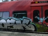 danish_graffiti_steel_dsc_1815
