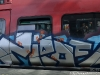 danish_graffiti_steel_dsc_1816