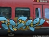 danish_graffiti_steel_dsc_1829