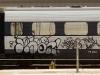 danish_graffiti_steel_dsc_2765