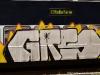 danish_graffiti_steel_dsc_2788