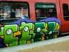 danish_graffiti_steel_dsc_2802