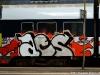 danish_graffiti_steel_dsc_2814
