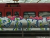 danish_graffiti_steel_dsc_3041