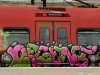 danish_graffiti_steel_dsc_3152
