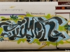 danish_graffiti_steel_dsc_3717