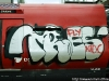 danish_graffiti_steel_dsc_3781