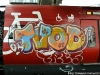 danish_graffiti_steel_dsc_3782