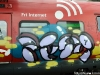 danish_graffiti_steel_dsc_3783