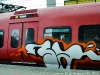 danish_graffiti_steel_dsc_3787