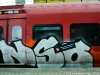 danish_graffiti_steel_dsc_3790