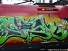 danish_graffiti_steel_dsc_3795
