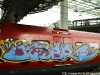 danish_graffiti_steel_dsc_3797
