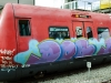 danish_graffiti_steel_dsc_3803
