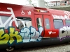 danish_graffiti_steel_dsc_3809