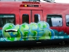 danish_graffiti_steel_dsc_3816