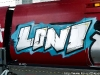 danish_graffiti_steel_dsc_3839