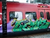 danish_graffiti_steel_dsc_3841