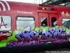danish_graffiti_steel_dsc_3842