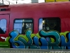 danish_graffiti_steel_dsc_4249