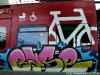 danish_graffiti_steel_dsc_4255