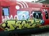 danish_graffiti_steel_dsc_4261