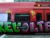 danish_graffiti_steel_dsc_4279