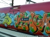danish_graffiti_steel_dsc_4379