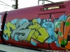 danish_graffiti_steel_dsc_4380