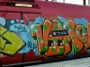 danish_graffiti_steel_dsc_4382