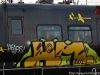 danish_graffiti_steel_dsc_4396