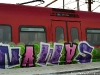 danish_graffiti_steel_dsc_4404