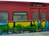 danish_graffiti_steel_dsc_4405
