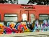 danish_graffiti_steel_dsc_4410