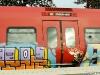 danish_graffiti_steel_dsc_4411