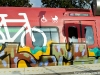 danish_graffiti_steel_dsc_4415