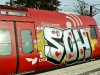 danish_graffiti_steel_dsc_4419