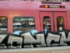 danish_graffiti_steel_dsc_4479