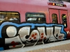 danish_graffiti_steel_dsc_4481