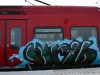 danish_graffiti_steel_dsc_4565